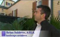 Brian K. Sublette